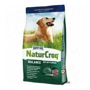 Happy Dog Natur Croq Balance 15 kg