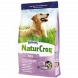 Happy Dog Natur Croq XXL 15 kg