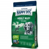 Happy Dog Adult  Maxi 15 kg