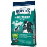Happy Dog Adult  Medium 12.5 kg