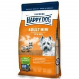 Happy Dog Adult  Mini 4 kg