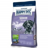 Happy Dog Adult  Senior 12,5 kg