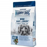 Happy Dog Mini Baby Junior 29 1 kg