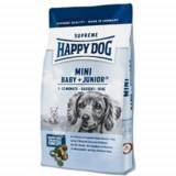 Happy Dog Mini Baby Junior 29 4 kg