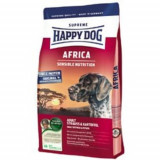 Happy Dog AFRICA 4 kg