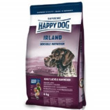 Happy Dog Irland 12,5 kg