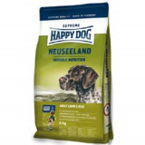 Happy Dog Neuseeland Lamb & Rice 12,5 kg