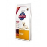 Hills Canine Adult Light Large 12 kg