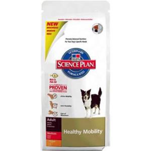 Hills Canine Mobility Medium 12 kg