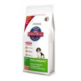 Hills Canine Puppy Lamb&Rice 12 kg