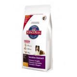 Hills Canine Sensitive Stomach 3 kg