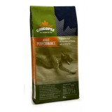 Chicopee Dry Adult Performance 15 kg