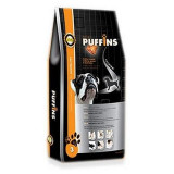 Puffins Adult 15 kg