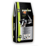 Puffins Adult Maxi 15 kg