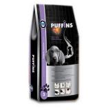Puffins Junior Maxi 15 kg