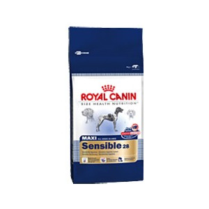 Royal Canin Maxi Sensible 15 kg