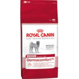 Royal Canin Medium Dermacomfort 3 kg