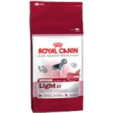 Royal Canin Medium Light 3,5 kg