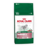 Royal Canin Mini Indoor 800 g