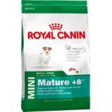 Royal Canin Mini Mature 800 g