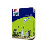 Odkalovač JUWEL Aqua Clean 1ks