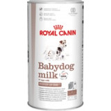 Royal Canin Baby Dog Milk 400 g