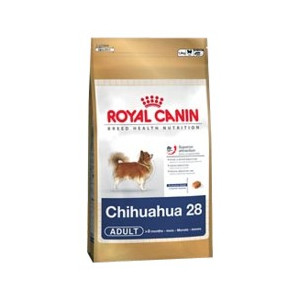 Royal Canin BREED Čivava 500 g