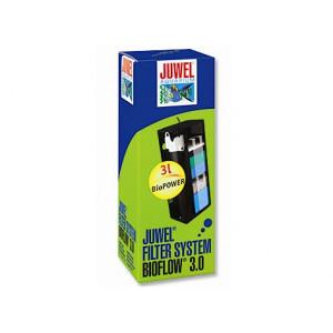 Filtr JUWEL Bioflow 3 1ks