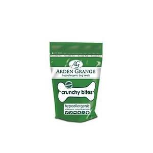 Arden Grange Crunchy Bites rich in lamb 250 g
