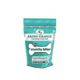 Arden Grange Crunchy Bites light rich in chicken 250 g