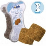 Bosch Goodies Dental pochoutka 450 g