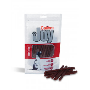Calibra Joy Beef Stick 120 g