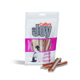 Calibra Joy Chicken & Fish Sandwich 80 g