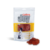 Calibra Joy Chicken Rings 80 g