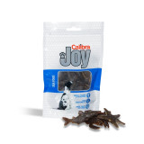 Calibra Joy Sea Food 70 g