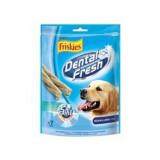 """Friskies DentalFresh 3 v 1 """"M"""" 180 g"""