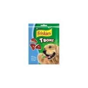 Friskies T Bonz 150 g