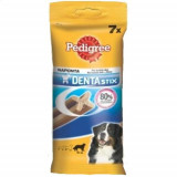 Pedigree Denta Stix Large 7ks 270 g