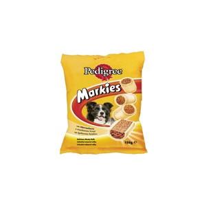 Pedigree Markies 150 g