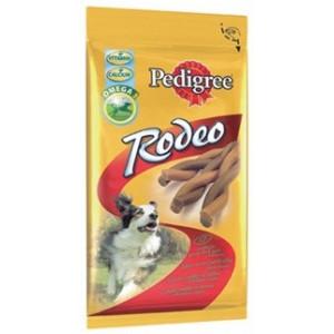 Pedigree Rodeo 70 g