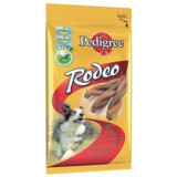 Pedigree Rodeo 7ks 122 g