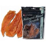 Snack ONTARIO Dog Dry Chicken Jerky 70g