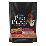 PRO PLAN Biscuits Salmon Rice 400 g