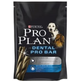 PRO PLAN Dental ProBar Chicken Rice 150 g