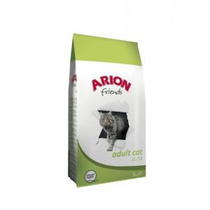 Arion Cat Standard Adult 15 kg