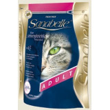 Bosch Cat Sanabelle Adult 400 g