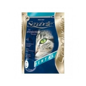 Bosch Cat Sanabelle Dental 400 g