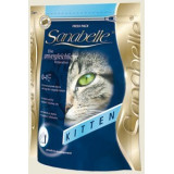 Bosch Cat Sanabelle Kitten 400 g