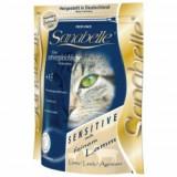 Bosch Cat Sanabelle Sensitive jehněčí s rýží 2 kg