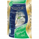 Bosch Cat Sanabelle Sensitive 10kg